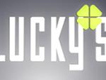 Lucky's Frankfurt