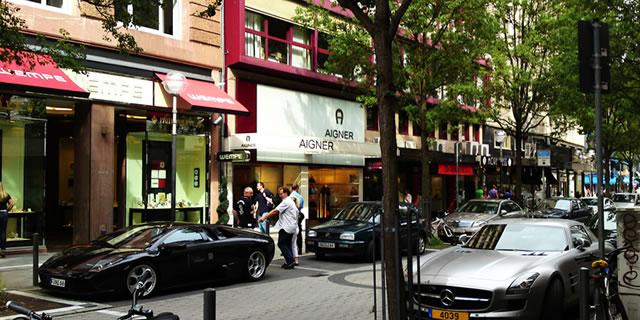 Partnervermittlung frankfurt oder Partnerschaften & Kontakte in Frankfurt/Oder - kostenlose Kontaktanzeigen -