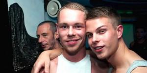 Web Gay Club 68